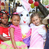 Blooming Lillie's Non-Profit Organization : First Annual Easter Event