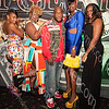 Teflon Proof, Dice Ent. & Whoa's Kitchen Events : 1 gallery with 63 photos